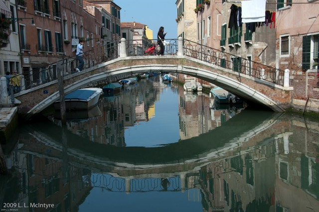 20_mcintyre_places_Venice, Italy